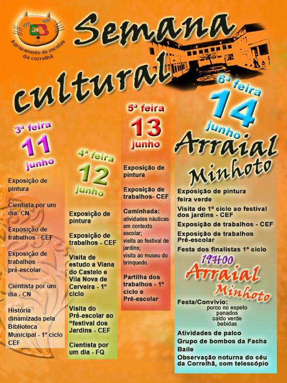 cartaz_arraial