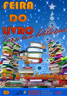 Feira do Livro_2013-2014