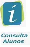 Consulta_alunos