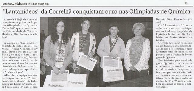 Altominho_Ouro_1