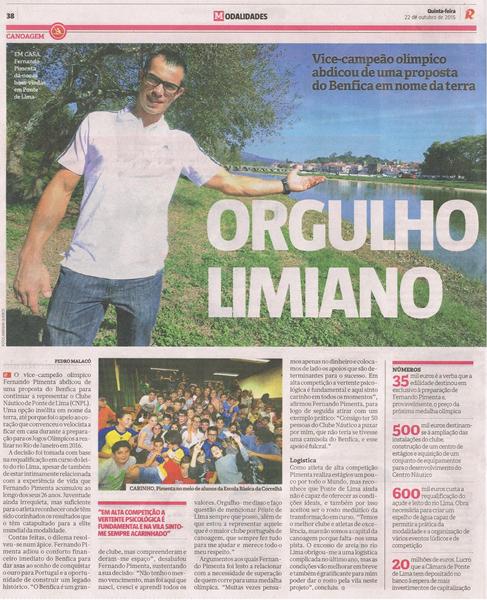 record_Pimenta
