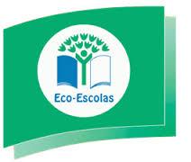 ecoescola