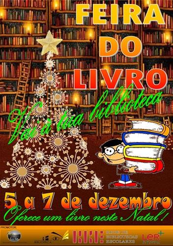 feira-do-livro_2016